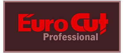 Eurocut Professional : partenaire Magentiss
