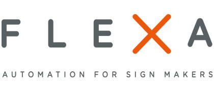 Flexa : partenaire Magentiss
