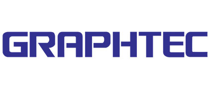 Graphtec : partenaire Magentiss