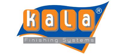 Kala-finshing-systems-partenaire-magentiss