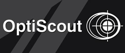 OptiScout : partenaire Magentiss